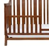 <strong>Nursery Smart</strong> Darby Toddler Rail