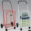 <strong>Briggs Healthcare</strong> DMI® Folding Shopping Cart Task Aid