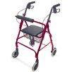 <strong>Briggs Healthcare</strong> Ultra Lightweight Rolling Walker