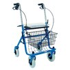 <strong>Briggs Healthcare</strong> Traditional Rolling Walker
