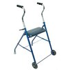 Briggs Healthcare Folding Walker