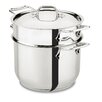 All-Clad 6 Qt. Multi Pot