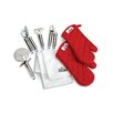 <strong>All-Clad</strong> 6 Piece Gadget Set