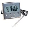 <strong>All-Clad</strong> Digital Oven Probe Thermometer