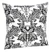 <strong>Sophia Decorative Pillow</strong> by Sweet Jojo Designs