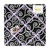 <strong>Sweet Jojo Designs</strong> Kaylee Memo Board