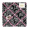 Sweet Jojo Designs Madison Memo Board