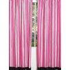 Sweet Jojo Designs Madison Curtain Panels (Set of 2)