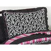 Madison Collection Standard Pillow Sham