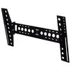 "<strong>Eco-Mount by AVF</strong> Tilt Wall Mount for 30"" - 65"" Flat Panel Screens"
