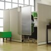 <strong>Workstation Privacy Screen</strong> by Quartet®