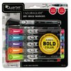 <strong>EnduraGlide Dry Erase Marker (Pack of 12)</strong> by Quartet®