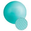 <strong>Exercise Fitness Ball</strong> by Eco Wise Fitness