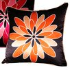 <strong>Nookpillow Dahila Pillow Cover</strong> by Plush Living