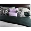 <strong>Plush Living</strong> Caiman Duvet Collection