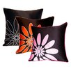 <strong>Plush Living</strong> Nookpillow Daisy Pillow Cover