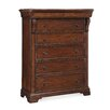 <strong>A.R.T.</strong> Margaux 6 Drawer Chest