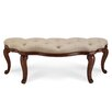 A.R.T. Margaux Upholstered Bedroom Bench