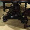 A.R.T. Valencia 5 Piece Extendable Dining Set