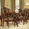 <strong>Old World 7 Piece Dining Set</strong> by A.R.T.
