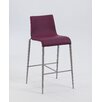 Chintaly Imports Remy Bar Stool