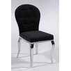 Chintaly Imports Teresa Side Chair