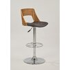 "Chintaly Imports 24.02"" Bar Stool"