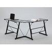Chintaly Imports Writing Desk