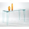 Chintaly Imports Vera Console Table