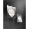 Netstyle Square Ceiling / Wall Lamp