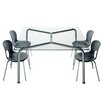 Rexite Convito Dining Table