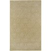 <strong>Modern Classics Pale Green Rug</strong> by Candice Olson Rugs