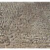 <strong>Butterfly Brown Sugar Rug</strong> by Candice Olson Rugs