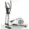 DKN Technology Elliptical Trainer