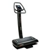 <strong>DKN Technology</strong> XG5 Pro Whole Body Vibration Machine