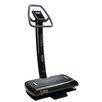 DKN Technology XG5 Pro Whole Body Vibration Machine