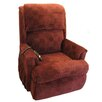 <strong>Comfort Chair Company</strong> Regal Series Standard 3 Position Lift Chair