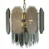 <strong>Triarch Lighting</strong> 7 Light Chandelier