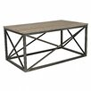 angelo:HOME Greenwich Coffee Table