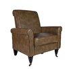 angelo:HOME Harlow Arm Chair