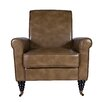 angelo:HOME Harlow Arm Chair