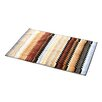 <strong>Missoni Home</strong> Giacomo Bath Mat