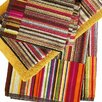 Missoni Home Jazz Five Towel Set