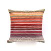 <strong>Osage Cushion</strong> by Missoni Home
