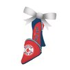 Team Sports America MLB Shoe Ornament