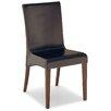 Calligaris Novecento Chair (Set of 2)
