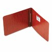 "<strong>Acco Brands, Inc.</strong> Pressboard Report Cover, Prong Clip, 5.5"" Wide, 2"" Capacity"