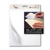"""Adams Business Forms 25"""" x 30"""" Write and Stick Easel Pad (Set of 2)"""