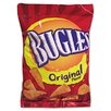 <strong>Advantus Corp.</strong> General Mills Bugles Corn Snacks, 3 Oz., 6/Box
