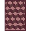<strong>Whimsy Family Legacies Highrise Rug</strong> by Joy Carpets